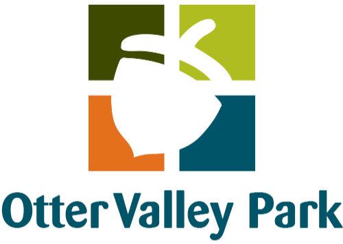 Otter Valley Park